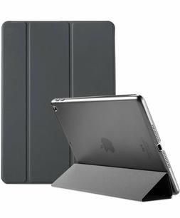 Procase Ipad 9.7 Case 2018 Ipad 6Th Generation Case/ 2017 Ip