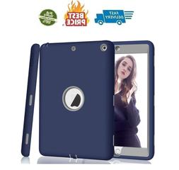iPad-9.7-Case-5-6th-Generation-Protector-Shield-Stand-Shockp