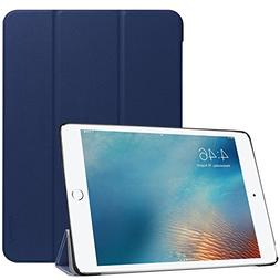 ProCase iPad 9.7 Case, Slim Stand Hard Shell Case Smart Cove