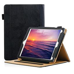 iPad 9.7 Case,iPad 2018 / 2017 Case,iPad 6th / 5th Generatio