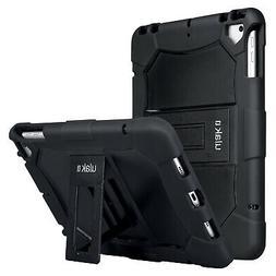 ULAK iPad 9.7 Case iPad 6th Generation iPad 5th Gen Heavy Du