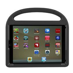 iPad 9.7 Case, iPad Pro 9.7 Case, iPad Air 2 Case, Huaup Kid