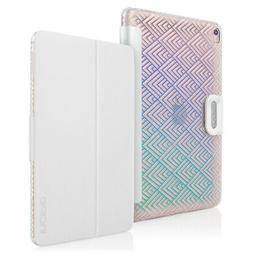 iPad Pro 9.7 Folio Case, Incipio   Prism Case for iPad Pro 9