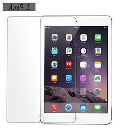 """New iPad 9.7"""" /iPad Pro 9.7/iPad Air 2/iPad Air Screen Prote"""