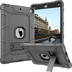 Case for iPad 9.7 2018,Case for iPad 6th Generation, CASY MA