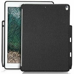 "Procase iPad Air 10.5""  2019 / iPad Pro 10.5 2017 Case,"