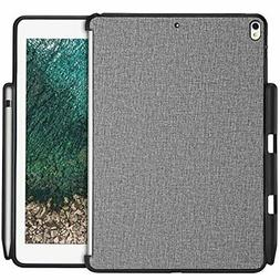 "Procase iPad Air 10.5""  2019 / iPad Pro 10.5 2017 Case, Comp"