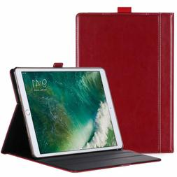 "Procase Ipad Air 10.5""  2019 / Ipad Pro 10.5 2017 Case - Pre"