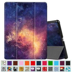 For iPad Air 10.5'' 3rd Gen 2019 / iPad Pro 10.5'' 2017 Slim