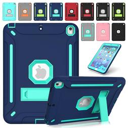 """For iPad Air 10.5"""" 3rd Generation Case Heavy Duty Shockproof"""