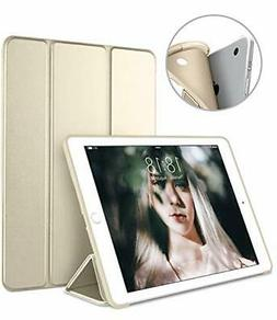 DTTO iPad Air 1st Edition Case,