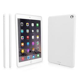 iPad Air 2 Case, BoxWave  Slim, Durable, Anti-Slip TPU Cover