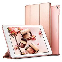 ESR Yippee Smart Case for the iPad Air 2, Smart Case Cover