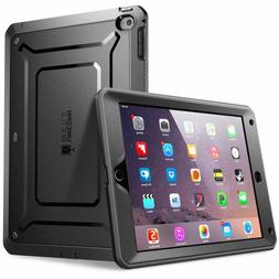 SUPCASE iPad Air 2 Case, Full-body Protective Case Cover w/