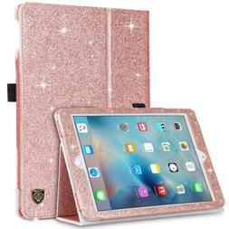 BENTOBEN iPad Air 2 Case,iPad 1 9.7 2018/2017 Case,Sparkly G