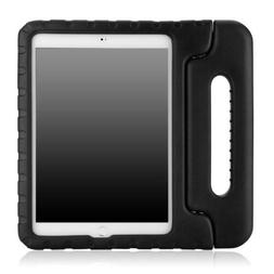 MoKo iPad Air 2 Case - Kids Shock Proof Convertible Handle L