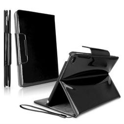 ipad air 2 case patent leather clutch