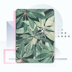 iPad Air 2 Floral iPad Pro 10.5 Case iPad Pro Case 9.7 2018