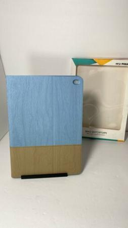 ipad air 2 sky color book cover
