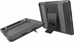 """NEW iPad Air 2 & iPad Pro 9.7"""" Voyager Lifetime Case Rugged"""