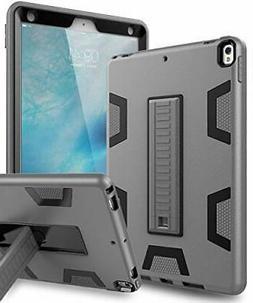 TOPSKY iPad Air 2019 Case,iPad Air 3 10.5 Case,iPad Pro 10.5