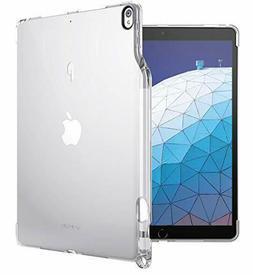 iPad Air 3 Case 10 5 Inch 2019 iPad Pro 10 5 Case Poetic Hea