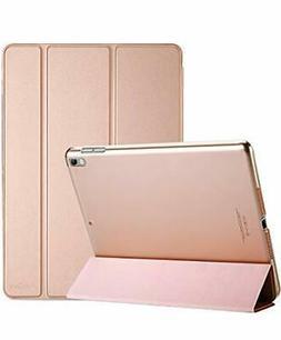 """ProCase iPad Air  10.5"""" 2019 / iPad Pro 10.5"""" 2017 Case, Ult"""