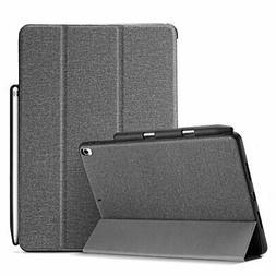 "ProCase iPad Air  10.5"" 2019 / iPad Pro 10.5 Case, Slim Fo"