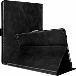 ProCase iPad Air  10.5 2019 / iPad Pro 10.5 2017 Case, Vinta