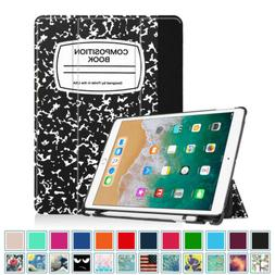 "For iPad Air 3rd Gen 10.5"" 2019 Case SlimShell with Built-in"