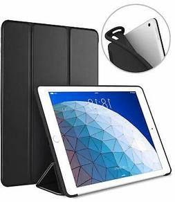 DTTO iPad Air 3rd Generation 10.5'' 2019 Case,  Smart Cover