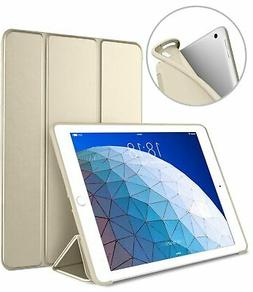 DTTO iPad Air 3rd Generation 10.5'' 2019 Case,  Smart Cove..