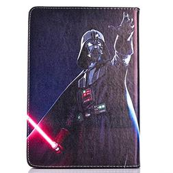iPad Air iPad 5 Case, Phenix-Color Rogue One: A Star Wars St