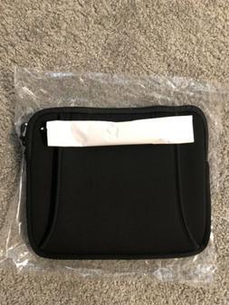AmazonBasics iPad Air and Netbook Bag/ Carrying Case