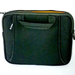 AmazonBasics iPad Air and Tablet Case Bag with Handle Fits 7