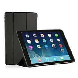 RUBAN iPad Air Case  - Ultra Slim Lightweight Smart Cover Ca