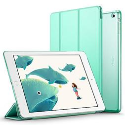 iPad Air Case, ESR Yippee Color Series iPad Air Case iPad 5