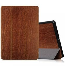 Fintie iPad Air Case -  Ultra Lightweight Stand Smart Protec