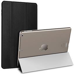 iPad Air Case, JETech Case Cover for Apple iPad Air 2013 Mod