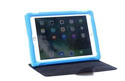 iPad air case,iPad air 2 case,iPad pro 9.7 case for Kids, Ti