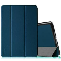Fintie iPad Air Case-  Ultra Lightweight Stand Smart Protect