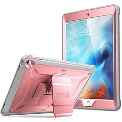 SUPCASE iPad9.7 Case 2018/2017,HeavyDutyFull-B