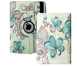 """Ipad Case For iPad 9.7"""" 2018 / 2017 Release Also Fit For i"""