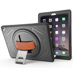 iPad Pro Case, New Trent Gladius Pro iPad Case for iPad Pro