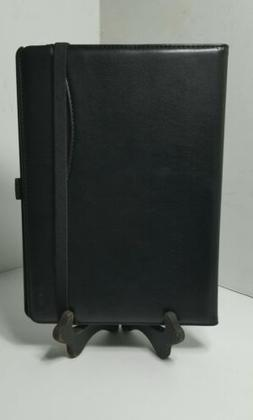 Ztotop ipad case 9.7 in