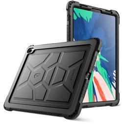 iPad Pro 11 inch Case, Poetic TurtleSkin Series  Protective