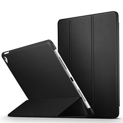 ESR Yippee Premium Trifold Case for iPad Pro 9.7, Slim Fit S