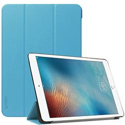 "ProCase iPad Pro 12.9"" Case, Slim Stand Hard Shell Case Smar"
