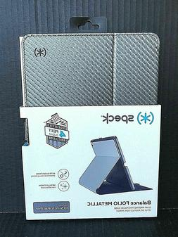 Speck iPad Case Balance Folio Slim Protection Case for iPad