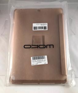 iPad Case  Moko 3Z PC Case For iPad Pro 10.5 *New* Fast Ship